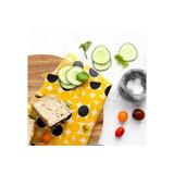 Vegan Food Wraps - Honey Hives