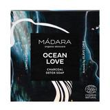 Ocean Love Charcoal Detox Soap