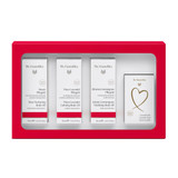 Softening Body Care Gift Set