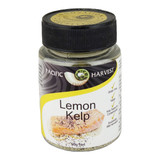 Lemon Kelp