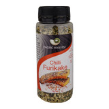 Chilli Furikake