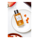 SUPERSEED Anti-Age Recovery Beauty Oil