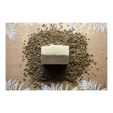 Hempermint  Hemp Soap