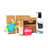 Earth Lover Laundry Gift Pack