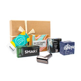 Mindful Man Gift Pack