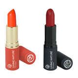 Deluxe Lipstick Duo