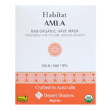 Amla Shadow