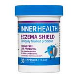 Eczema Shield