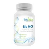 Bio MCP