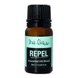 Repel Essential Oil Blend