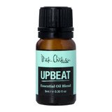 Upbeat Essential Oil Blend