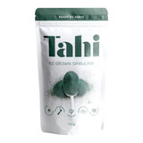 NZ Grown Spirulina Powder