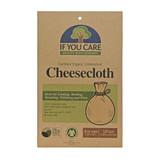 Organic Cheesecloth