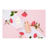 Hydrating Toner with Rose Essential Oil