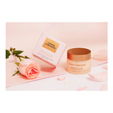 Brightening Cream with Rose Essential Oil