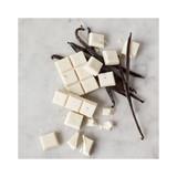 White Chocolate Vanilla Bar