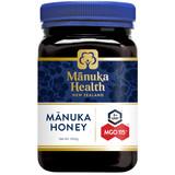 MGO 115+ UMF6 Mānuka Honey