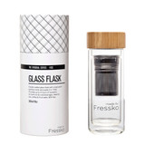 Fressko Flask Rise
