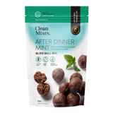 After Dinner Mint Bliss Ball Mix with Collagen