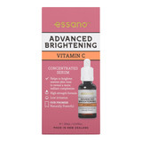 Advanced Brightening Vitamin C Concentrated Serum