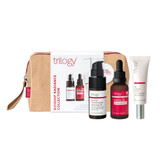 Rosehip Radiance Collection