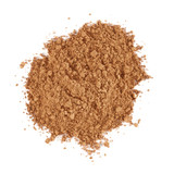 Mineral Foundation - Hot Chocolate