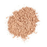 Mineral Foundation - Cool Caramel