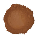 Mineral Foundation - Truffle