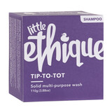 Tip-to-Tot Solid Multi-Purpose Wash