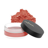 Loose Mineral Blush - Peachy Keen