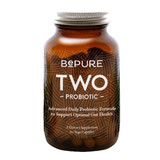 Two Probiotic