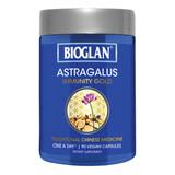 Astragalus Capsules