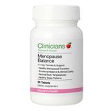 Menopause Balance - One A Day Formula