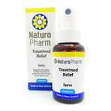 Travelmed Relief