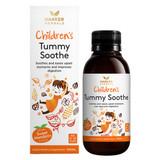 Children's Tummy Soothe