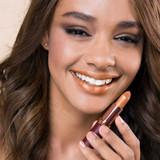 Lipstick - Crown Jewel