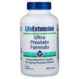 Ultra Prostate Formula