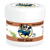 Foot Massage Balm