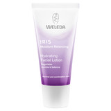 Iris Hydrating Facial Lotion