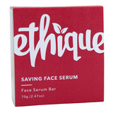 Saving Face Serum - Face Serum Bar