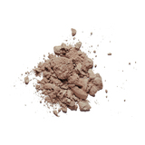 Loose Mineral Eyeshadow - Whisper