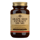 Grape Seed Extract 100mg
