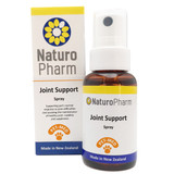 Pet Med Joint Support Spray