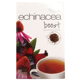 Echinacea Boost Tea