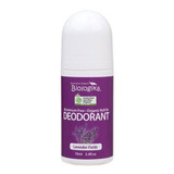 Roll On Deodorant - Lavender Fields