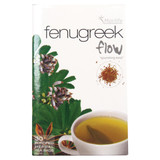 Fenugreek Flow Tea