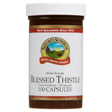 Blessed Thistle 325mg