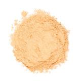 Mineral Foundation - Medium Beige