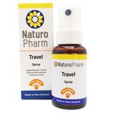Pet Med Travel Spray
