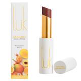 Lip Nourish Sheer Lipstick - Mandarin Spice